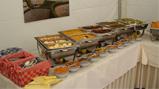 catering normaal groningen